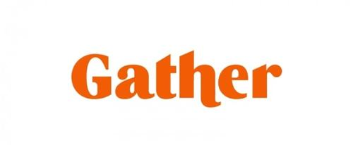 View Information about Gather
