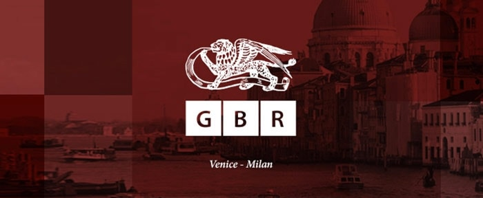 View Information about GBR Graphics Business Registered