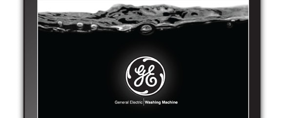 View Information about GE