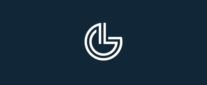 View Information about GL