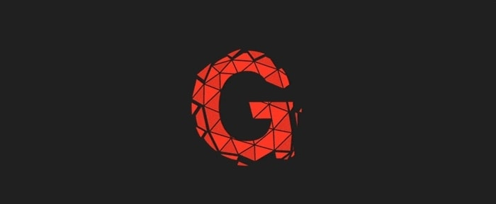 View Information about Glint
