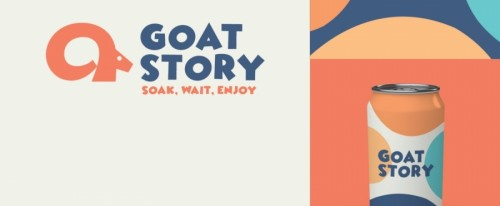 View Information about Goat Story