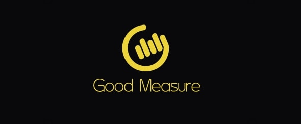 View Information about Good Measure
