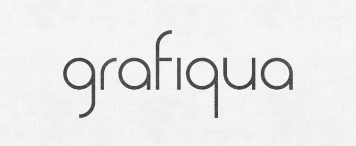 View Information about Grafiqua
