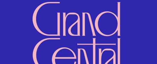 View Information about Grand Central