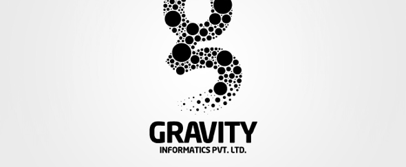 View Information about Gravity