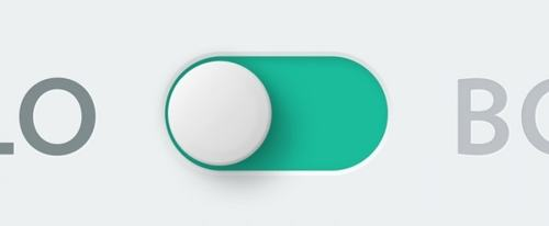 View Information about Green Button
