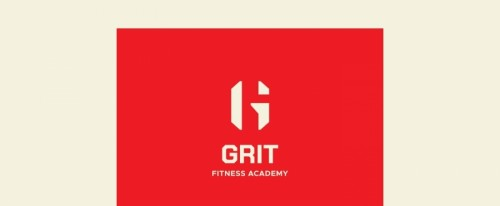 View Information about GRIT Fitness Academy