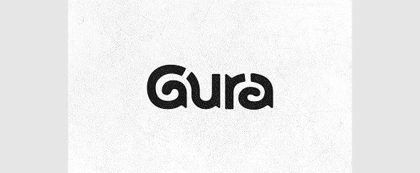 View Information about Gura