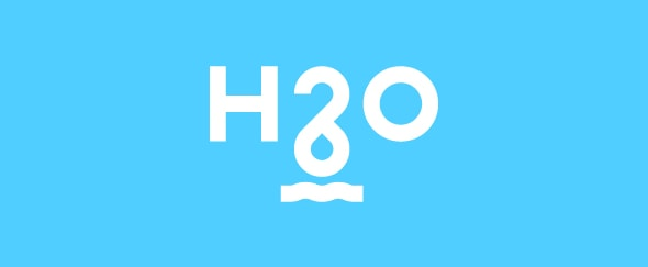 View Information about H2O