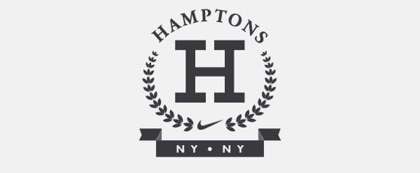 View Information about Hamptons