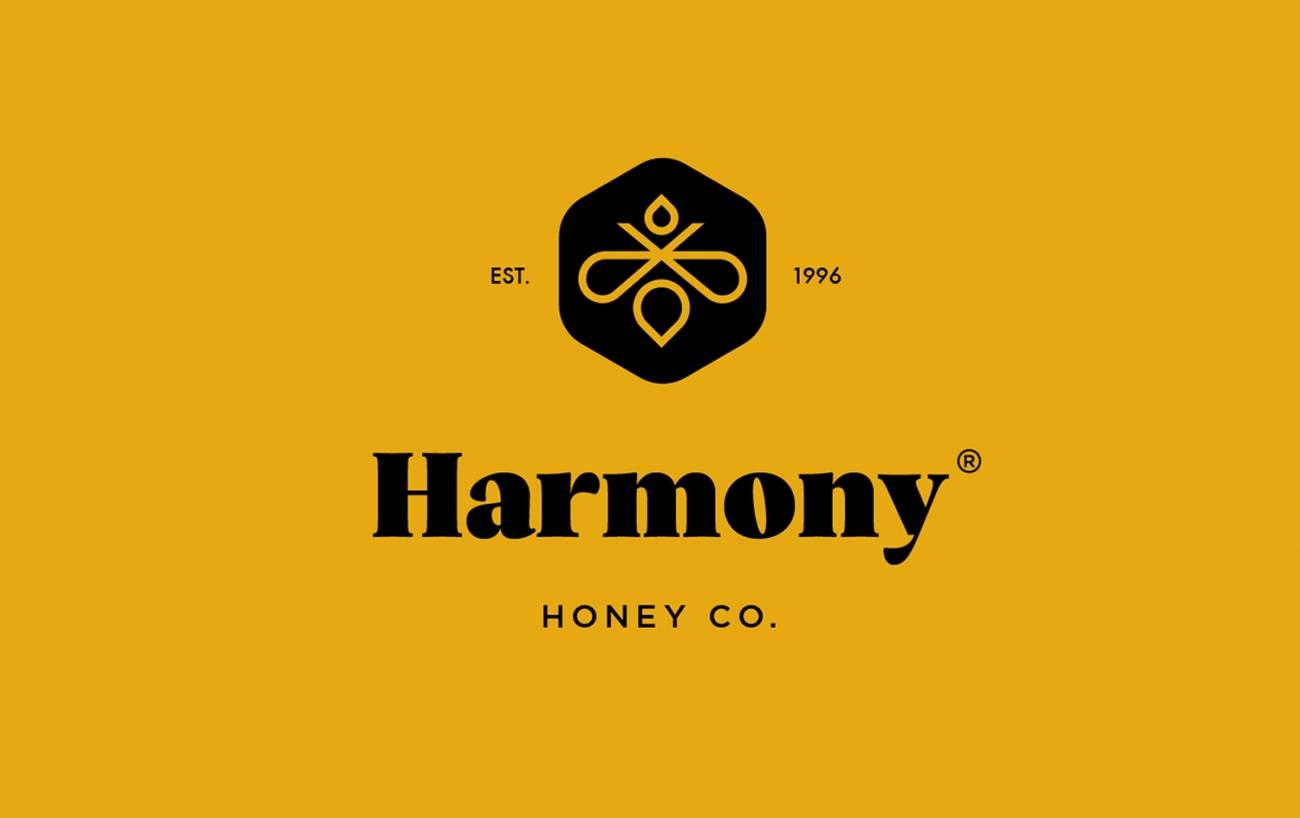 Go To Harmony