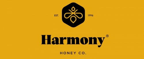 View Information about Harmony