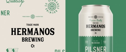 View Information about Hermanos Brewing