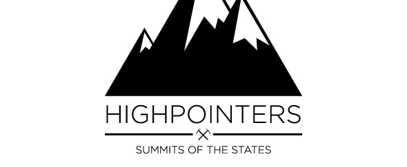 View Information about Highpointers