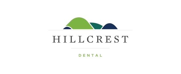 View Information about Hillcrest