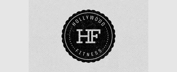 Go To Hollywood Fitness