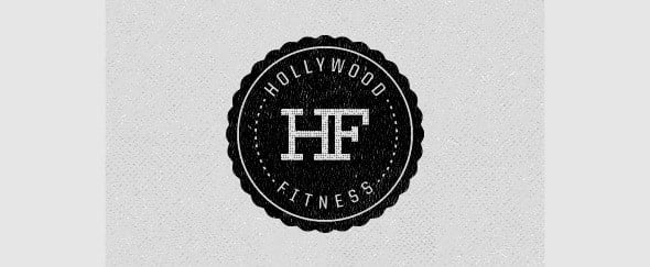 View Information about Hollywood Fitness