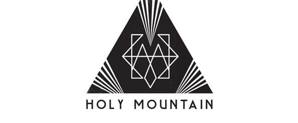 Go To Holy Mountain