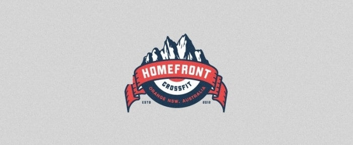 View Information about Homefront