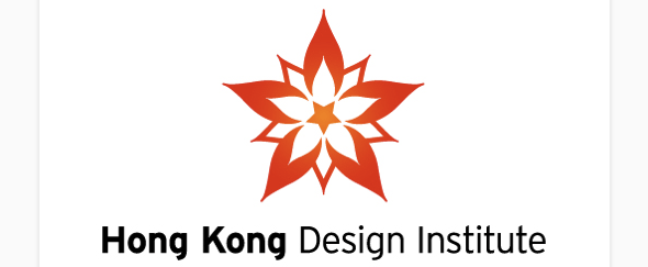 View Information about Hong Kong Design Institute