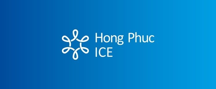 View Information about Hong Phuc