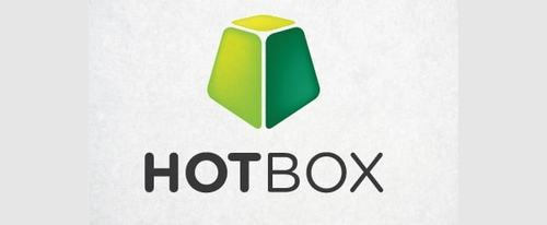 View Information about Hotbox