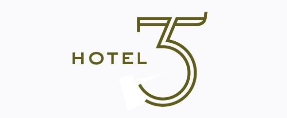 View Information about Hotel 35
