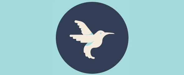 View Information about Hum
