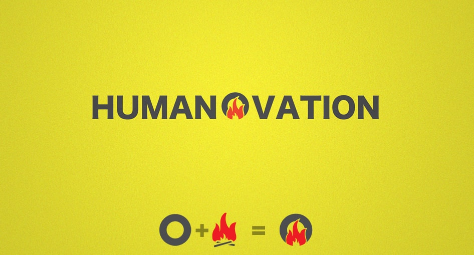 Go To Humanovation