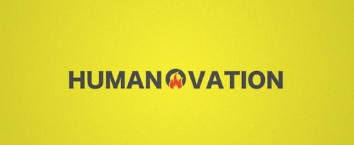 View Information about Humanovation