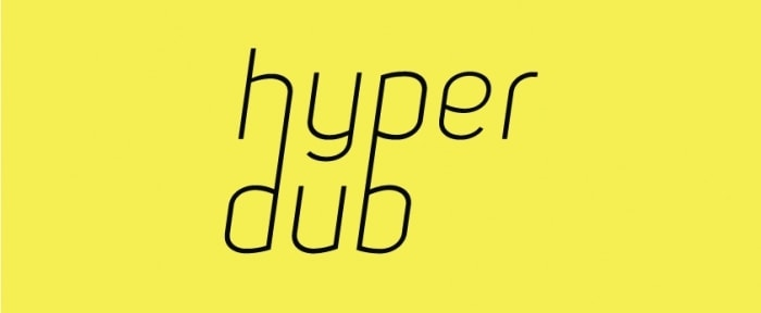 View Information about Hyperdub