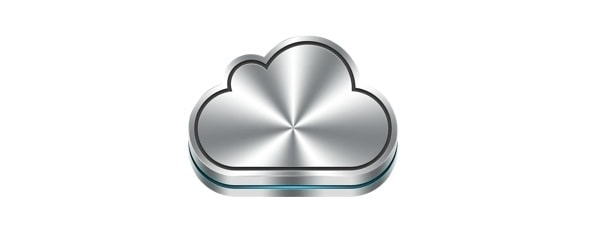 View Information about iCloud
