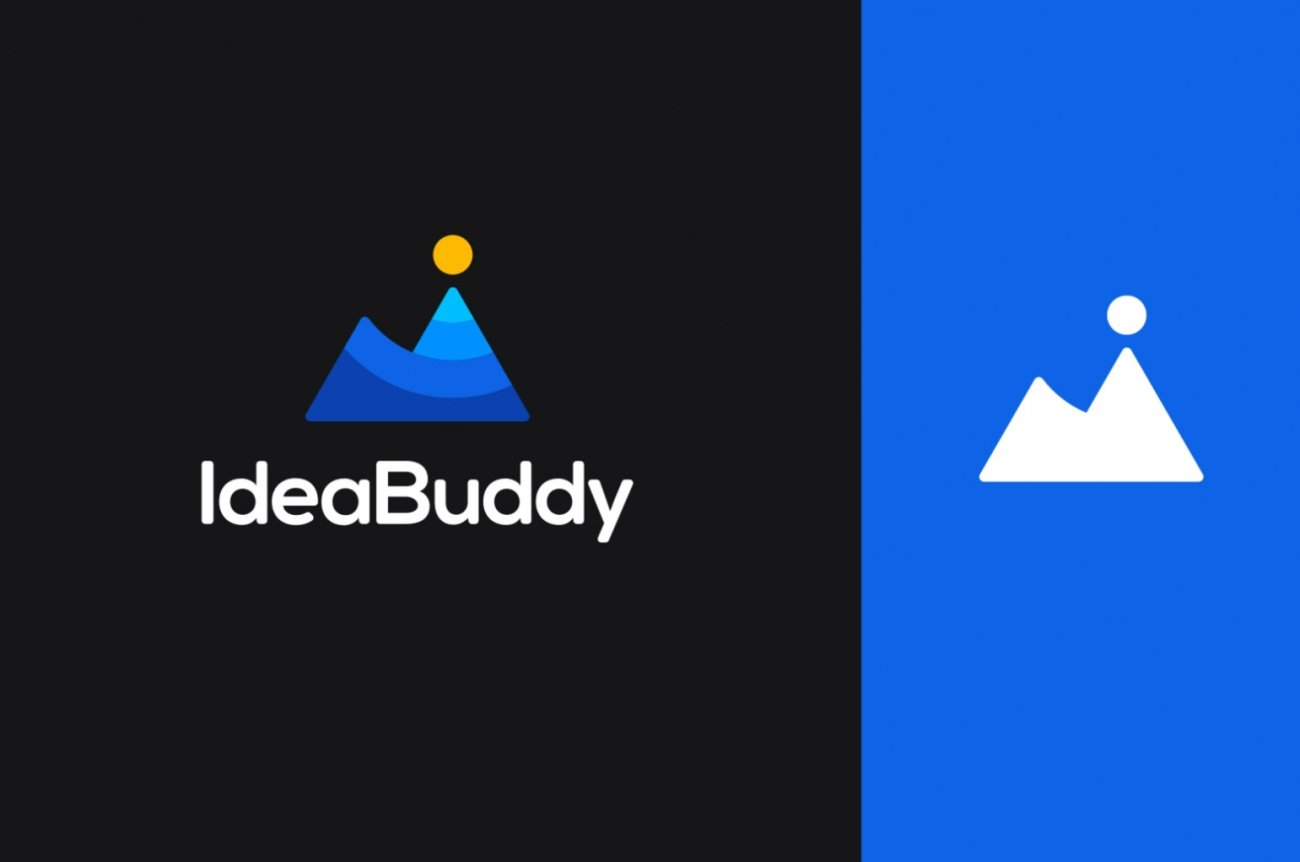 idea-buddy-original 15+ Key Logo Design Trends of 2020 design tips