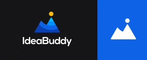 View Information about Idea Buddy