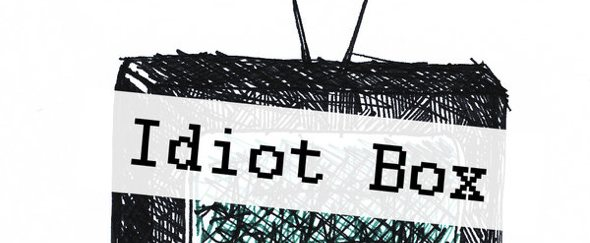View Information about Idiot Box