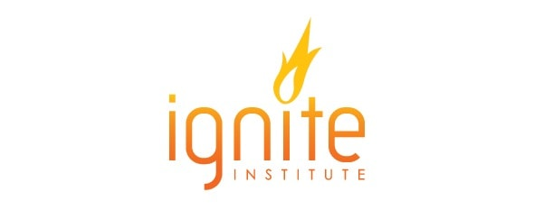 Go To Ignite