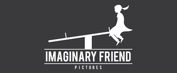 Go To Imaginary Friend Pictures