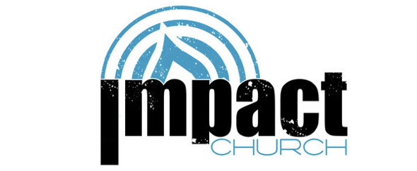 Go To Impact Church