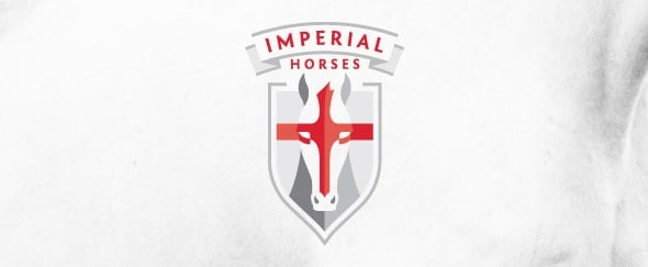 View Information about Imperial Horses