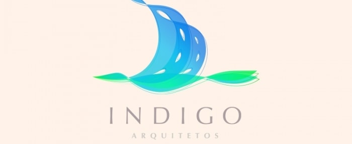 View Information about Indigo Logo