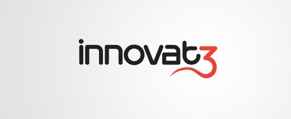 View Information about Innovat3