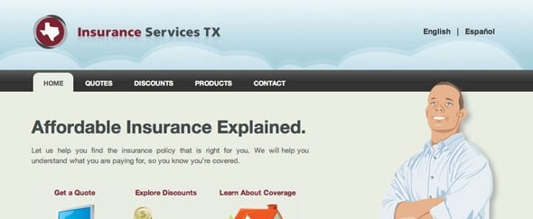 Go To Insurance Services TX