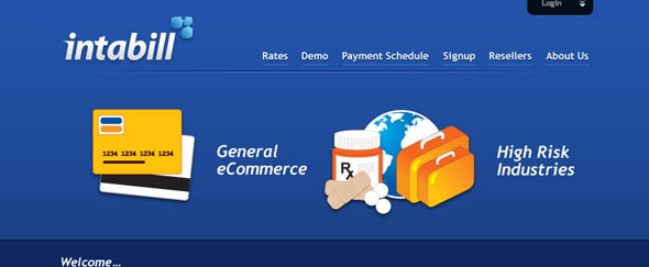 online casino payment processing