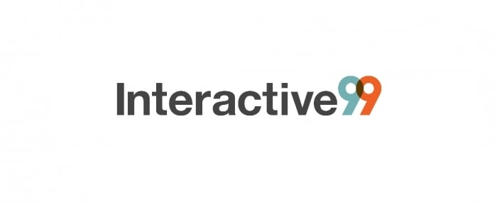 View Information about Interactive 99