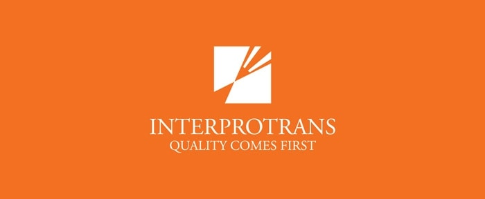 View Information about Interprotrans