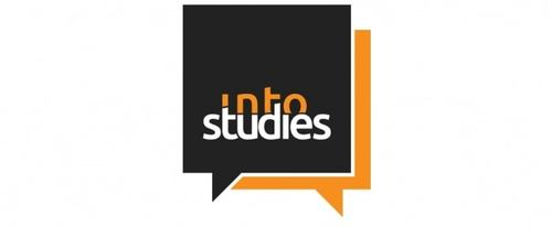 View Information about Intostudies