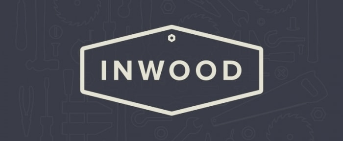 View Information about Inwood