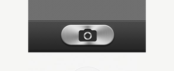 Go To iPhone Capture Button