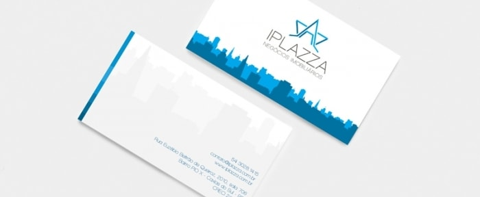 View Information about Iplazza
